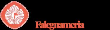 Falegnameri Giraudo Giovanni logo